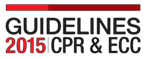 Los Angeles CPR First Aid Classes