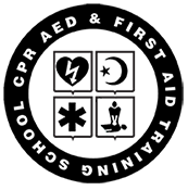 cpr first aid certification los angeles