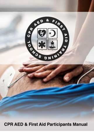 Los Angeles CPR and First Aid Certification